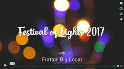 Festival of Light 2017 video